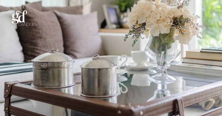 the elements you need to create a luxurious home gdcandles